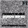 Fusion Wake - Pirate Ambient