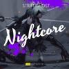 Nightcore - Miley Cyrus - Malibu Feat Yvette (Kiso Remix)