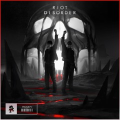 RIOT - Disorder