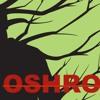 Vim for Victory - Theme (Oshro Original)