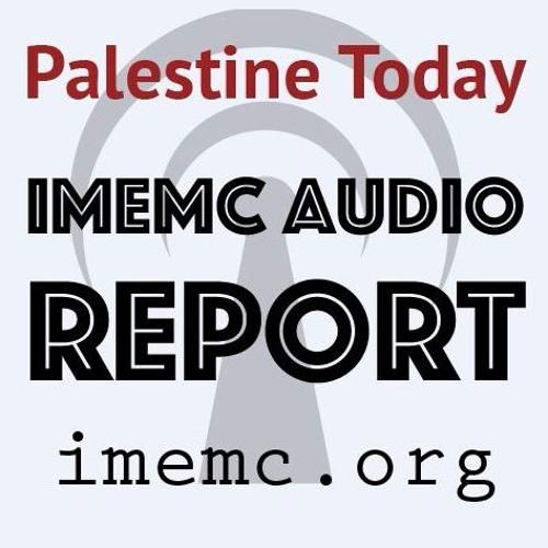 Palestine Today 06 05 2017
