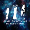 3LAU - On My Mind (NuBass Bootleg) [FREE DOWNLOAD]