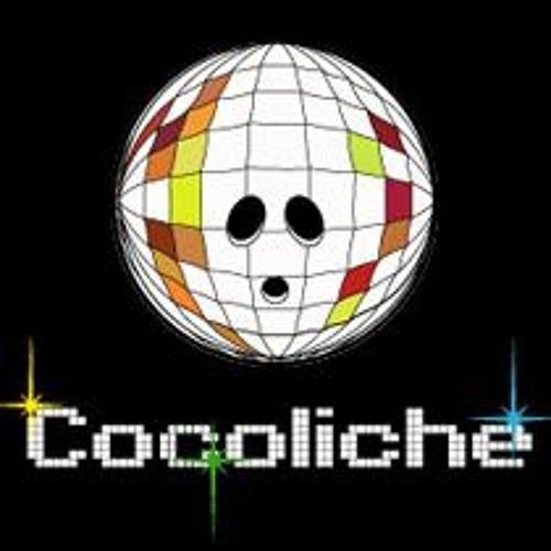 Chaostrail & Du Sant @ Cocoliche 03.06.2017 (warm up)