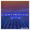 Captivated - (Original Mix) - *FREE DOWNLOAD*