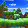 Green Hill Zone - Sonic The Hedgehog (Sanic Studios Orchestra)