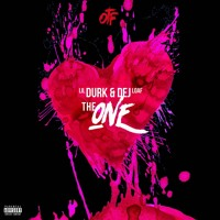 Lil Durk - The One (Ft. Dej Loaf)