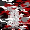 Download 11.(Bonus Tracks)Freddy P Trust ft. Child$keez Mp3
