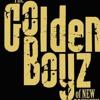 GOLDEN BOYS  Frank ft billy fame and P.del.G (se siente como pesa)