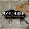 Camila Cabello - I Have Questions (Instrumental Remake)Prod.By Mnetoh Beatz
