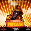 POPCAAN - UP FOREVER (OFFICIAL MIX) [DREAM TEAM RIDDIM] - 2017 @GazaPriiinceEnt