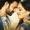 Download Hamsa naava - Bahubali2 Mp3