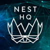 NEST HQ MiniMix: Hex Cougar