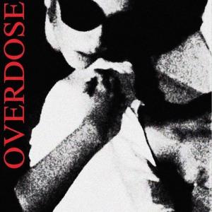 Overdose (Da Sunlounge Remix) by Bear