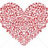 You Got the Love - Chaka Khan Triphop/New Soul Cover (feat. Faye Wheeler)