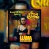 AronChupa - Llama In My Living Room (Maksim Bley Remix)