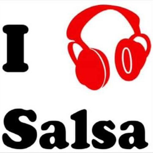Quien Como El - (Salsa Baúl) ♥