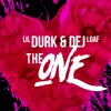 Lil Durk - The One Feat Dej Loaf (Official Audio)