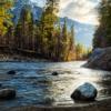 When Peace Like A River Soprano