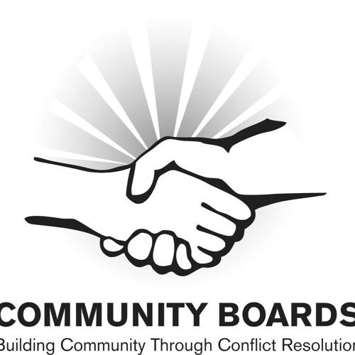 CommunityBoards_PeacemakerAwards-PhoebeVanderhorst_DeenaAbdelwahhab_DarleneWeide_2017_KCBS_Radio-1