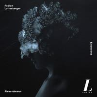 Fabian Luttenberger - Electrolyte (Ft. Alexanderson)