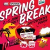 Anstandslos & Durchgeknallt - Live @ Sputnik Spring Break 2017