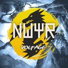 NWYR - Voltage (Extended Remake)