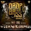 Phir Bhi Tumko Chahunga (Bollywood) - S2Hard & Dropboy Remix