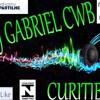 NAO TO OUVINDO SEU SOM 2K17 (DJ GABRIEL CWB) Portada del disco