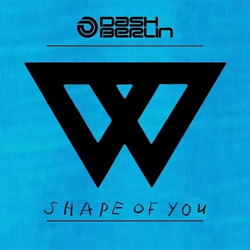 ed sheeran shape of you mp3 song free download 320kbps