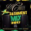 Bashment Mix 2017