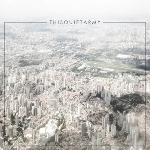thisquietarmy - Welcome To Mendacity