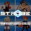 Pokemon Victory Road (Strobe Remix)