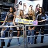 Fifth Harmony - Down (Live at GMA)