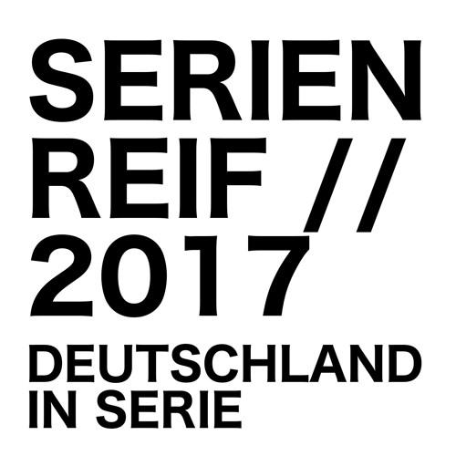 S01E05 mit Anke Greifeneder (TNT Serie, 4 Blocks, Weinberg, Add A Friend)