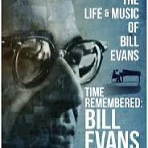 Time Remembered By Bill Evans.MP3 Played by Gavin Hulbert on a Roland FP-4 piano with drum backing