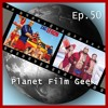 Planet Film Geek - Episode 50 (Baywatch)