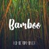 Bamboo - Kimié Miner