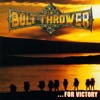 Scum — ...for Victory (Bolt Thrower Cover in B-Standard Tuning)
