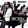 Broken Keys (Intro)