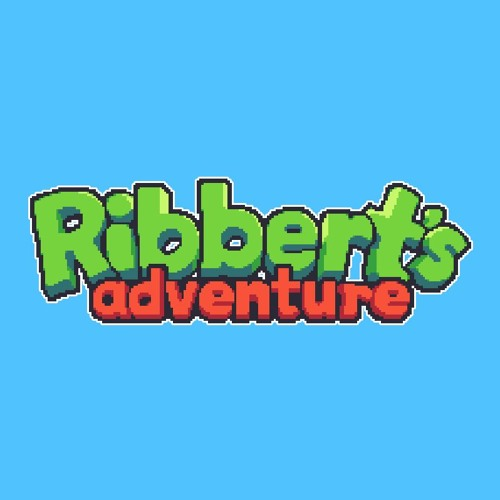 Ribbert's Adventure: First Level Theme