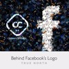 The Story Behind Facebook's Logo