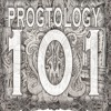 Progtology 101 Episode #1 Ayreon