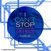 I Can't Stop - Original Mix - Chris Moody (FREE DOWNLOAD)