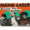 Major Lazer Know No Better Feat Travis Scott Camila Cabello And Quavo Jake Price Remix Mp3
