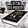 Carlos Eduardo Rangel #3 - Posicionarte Como Un Experto