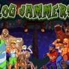Lumberjack Song
