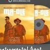 Ma Ole | WWW.JAMECTZ.COM