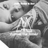 [Latin Electro Pop] Julio Cesar & Zov - Way For Love (Forma De Amar) [Demo]