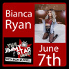 Illusionist Rob Lake/ AGT Winner Bianca Ryan