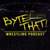 Samoa Joe vs Brock Lesnar - BT Podcast #198
